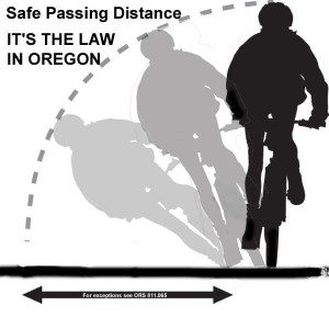 Safe Passing Distance w exceptions ver 2 copy