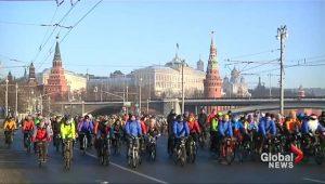 moscow_bike_ride_848x480_850252355764